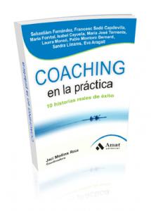 coaching-en-la-práctica-10-historias-reales-de-éxito