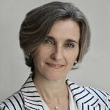 Isabel Cayuela