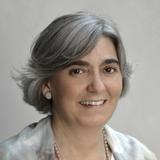 Maria Jos Torrente