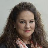 Maria José Torrente