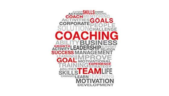 Tallers-coaching - Coaching Catalunya
